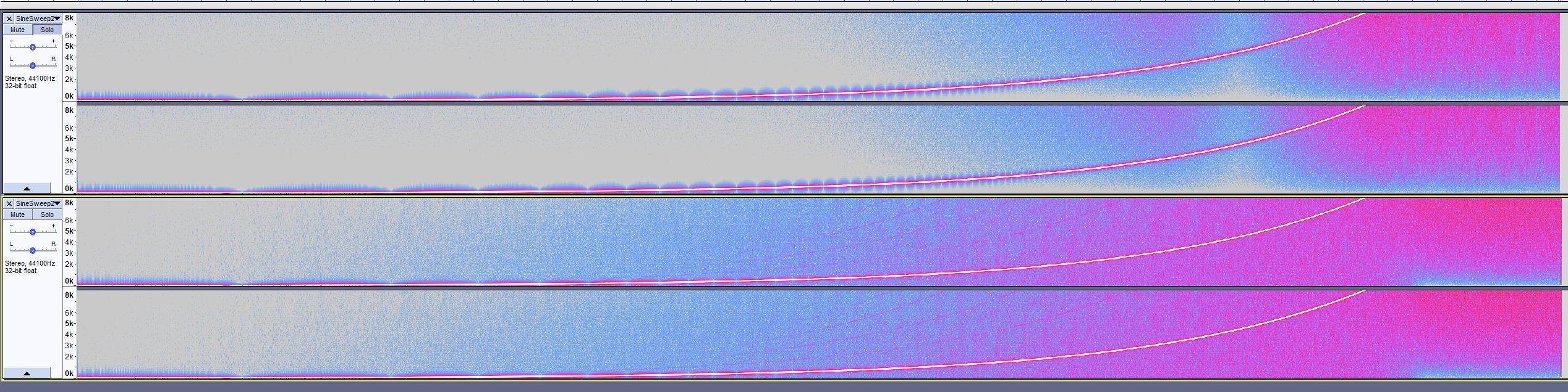 ErFQu7rW8AAFws9?format=jpg&name=4096x409