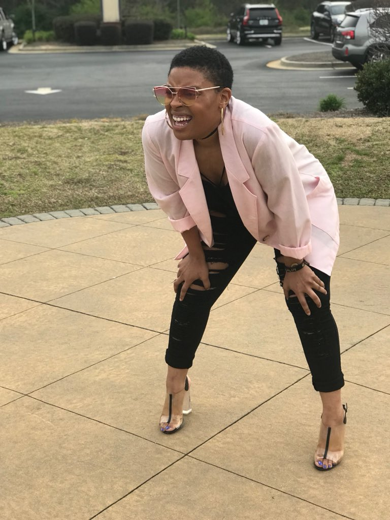 Me looking for these arrests for breaking curfew….
