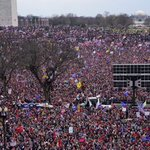 今日のアメリカでの感染者数24万人、死者3600人なのに本日の様子がこちら・・・