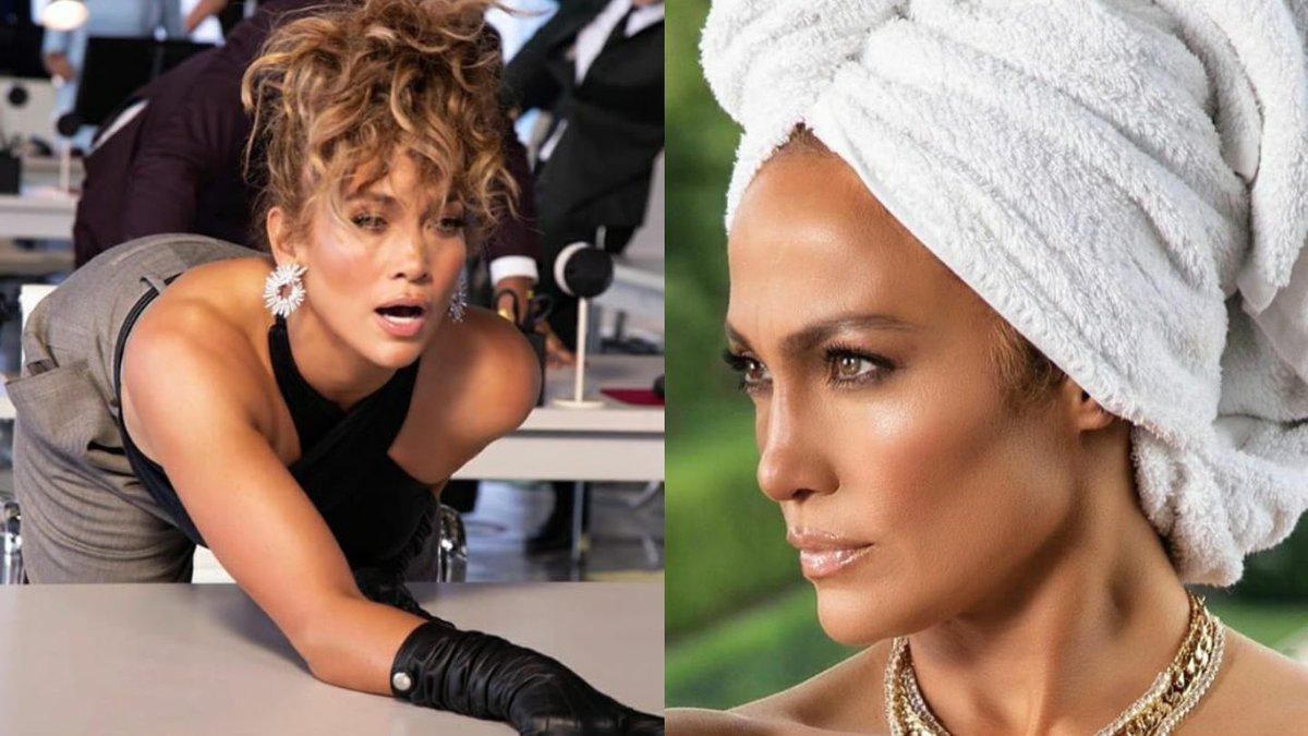 #LoMásLeído Jennifer Lopez estrenó look playa: microbikini roja y kimono estampado Lee más ▶️   #TmasNEstilo #estilo #JLo