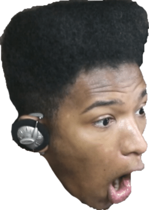 Petition to make etika the new pogchamp in remembrance of his death and solidify his importance to streamer culture in general #JOYCONBOYZ