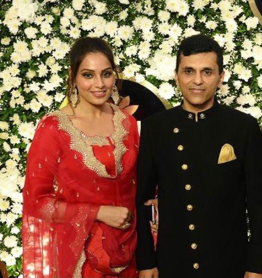 Happy birthday Bipasha, you are a wonderful reminder of all that makes life enjoyable. Here's to another fabulous year of life. God bless. @bipsluvurself