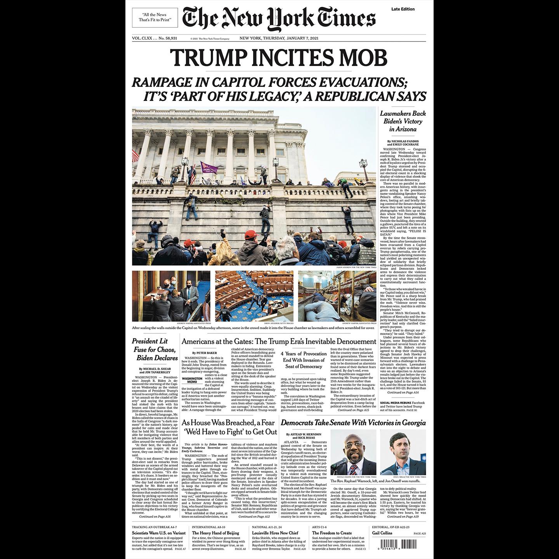 25th Amendment ErGpjmaXAAUZCON?format=jpg&name=large