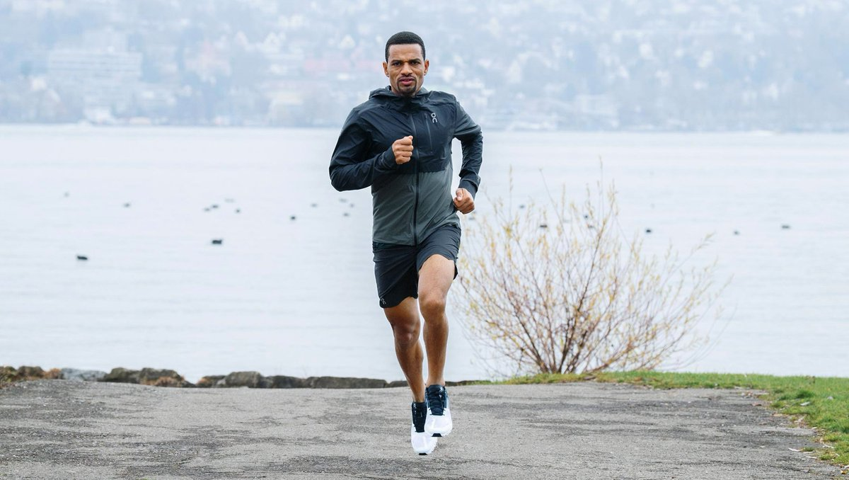 Tadesse Abraham (@run_tade), Switzerland's fastest marathon runner, is officially Team On. In 2016, he ran a 2:06:40 marathon, making him the fastest Swiss marathon runner ever. We are proud to welcome him to team On. Want to read more about Tadesse? https://t.co/DHscuH9peD https://t.co/1cPM5VdcwR