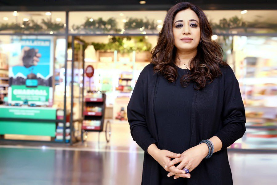 The lockdown has been tough on all of us but it taught a lot to businesses a great deal. Our CEO, Shriti Malhotra shares what she has learned during the lockdown with @ForbesIndia . Click the link below to read what our CEO has to say:  #TBSInd #CEO #Forbes