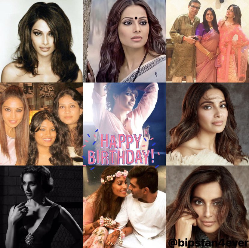 Happy birthday @bipsluvurself 🎂🥳🎉 I'm grateful to have you in my life, you are special to my heart like no one in this world ❤️ I fall in love with you even more!! Wishing you good health, immense love and bundle of happiness always. God bless you always. Lots of love 💕