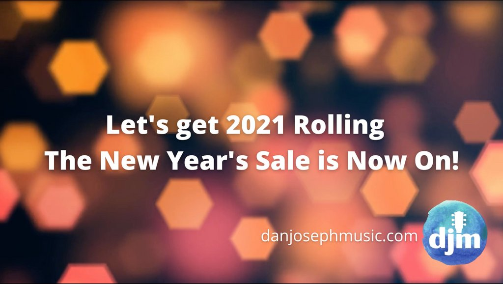 test Twitter Media - Happy New Year! Fingers crossed '21 will get rolling soon. Wishing you a happier safer healthier year ahead. @Teddington_town @TLTeddington @TotallyRichmond #guitar #singing #lessons #teddington #richmond #kingston #online A New Year, A New Level for your playing and singing. https://t.co/NgJ9bb0nvi