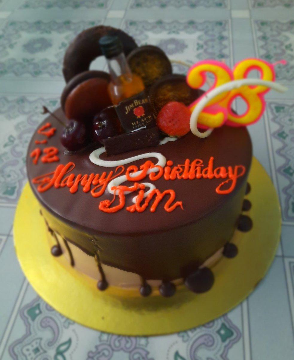 Happy birthday Jin, i love you so much💜💜💜 #OurMoonJinDay #JINDAY #MaplestoryForJin #loveJin