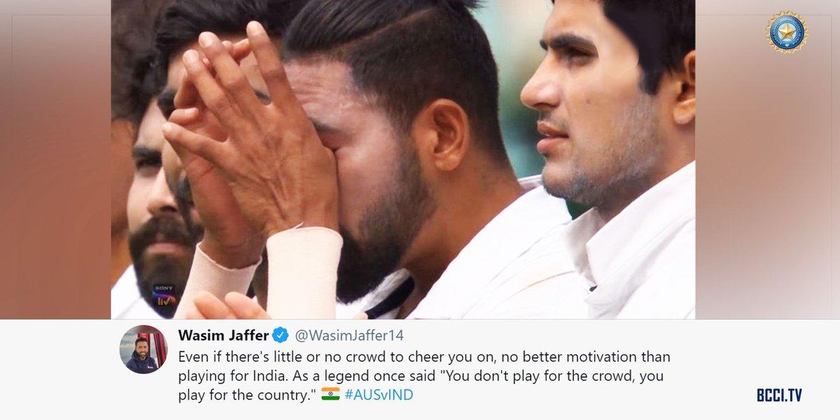 Jai Hind 🇮🇳  #TeamIndia