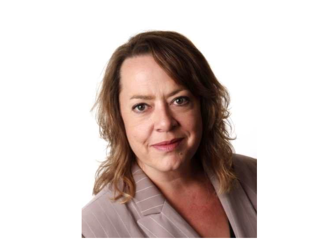 We're delighted to be welcoming Tracie Pearce as our new Chief Customer Officer for Homes. She will also be our Regional Business Owner for Home across Europe, helping to drive an improved customer experience across all of Santander's European markets.