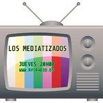 Image for the Tweet beginning: Hoy jueves 07/01 en 🔊*16h