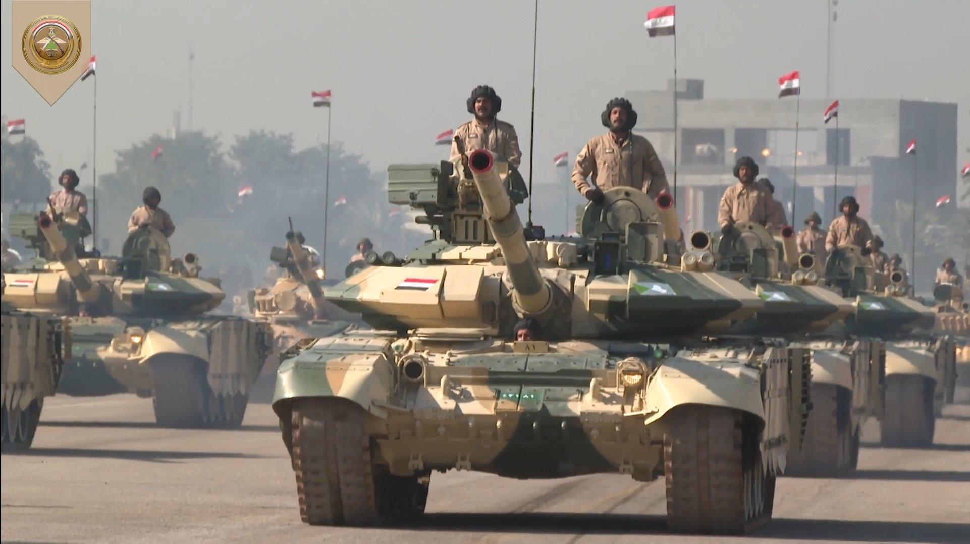 Armée Irakienne / Iraqi Armed Forces - Page 38 ErHtNQFXMAAAUUR?format=jpg&name=large