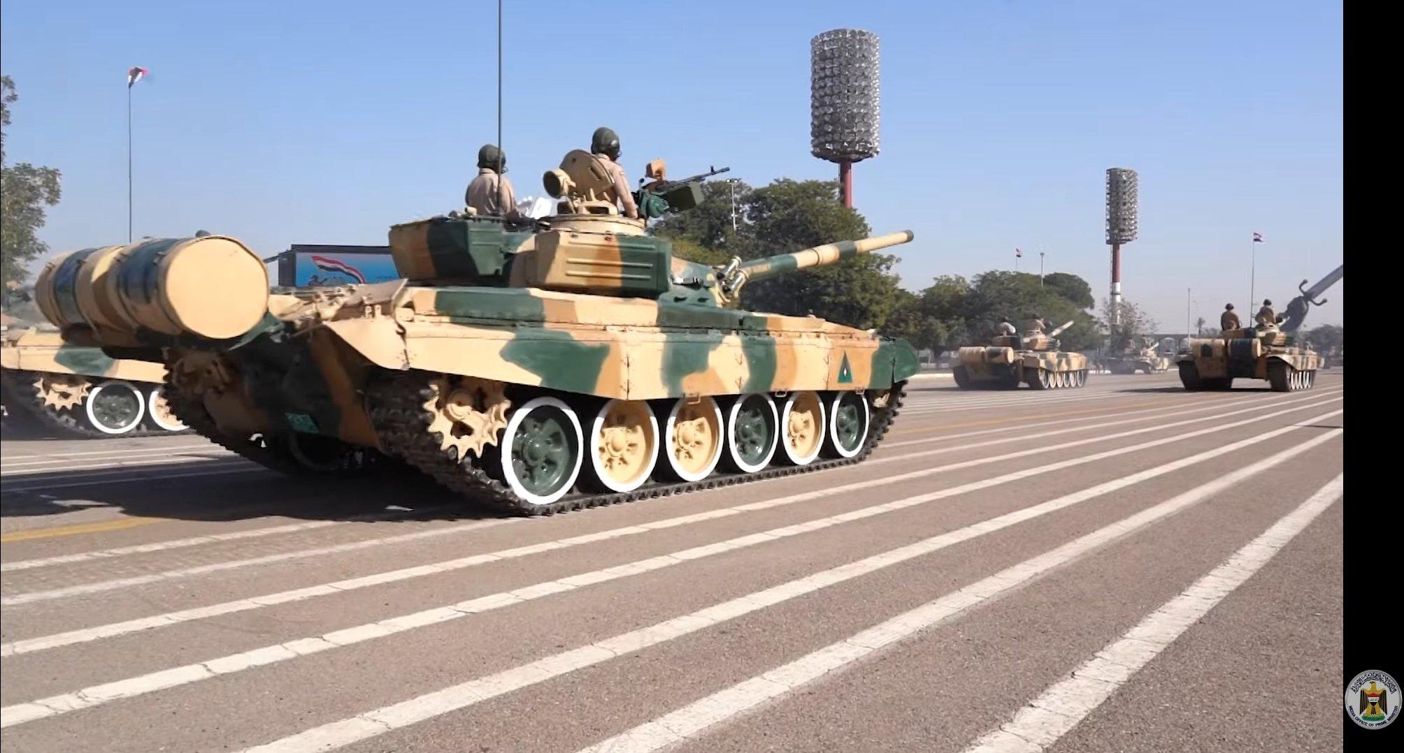 Armée Irakienne / Iraqi Armed Forces - Page 38 ErHtPc0XEAAb-O_?format=jpg&name=large