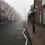 Image for the Tweet beginning: Silent Hill: Jewellery Quarter Edition