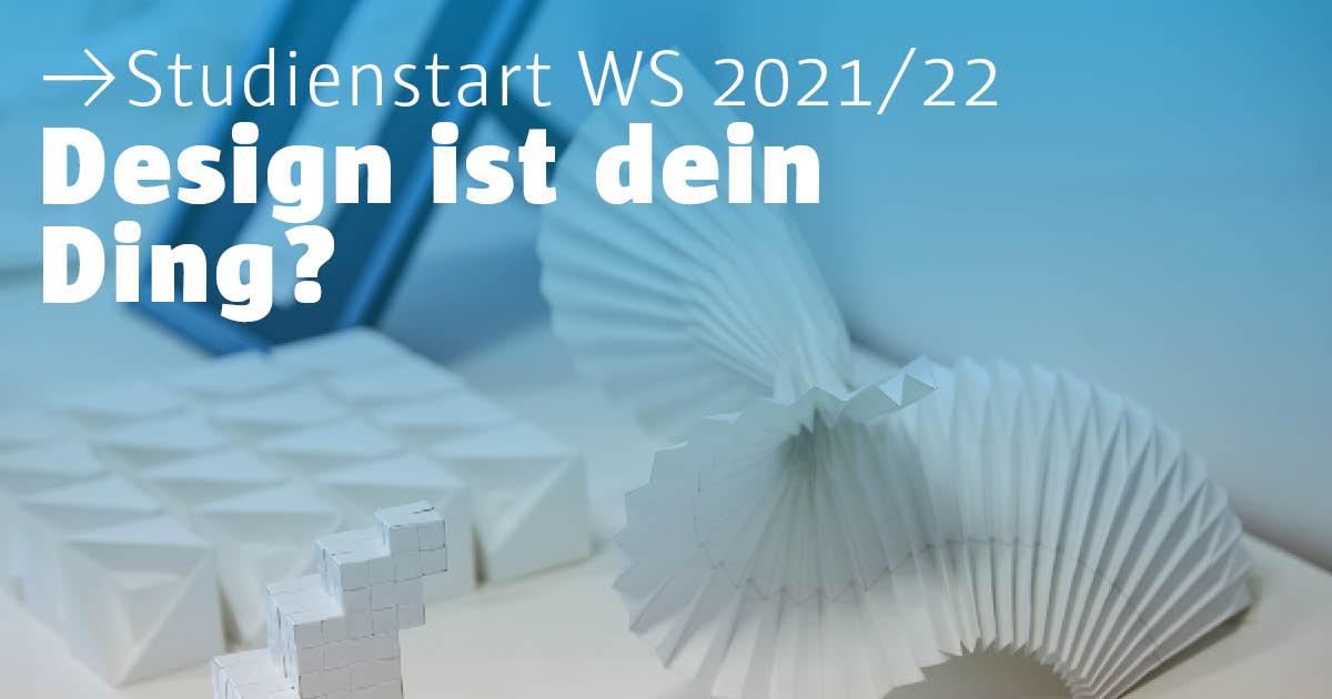 Fachhochschule Potsdam Basa Online 3