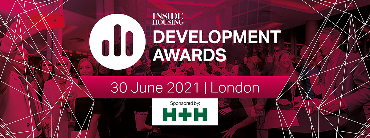 2021 AWARDS ENTRIES NOW OPEN 🎉 The IH Development Awards celebrate the very best residential developments across the UK, with categories to suit all tenures, including a NEW category for retrofit in 2021. Find out more: ihda.co.uk #IHDA #ukhousing @insidehousing