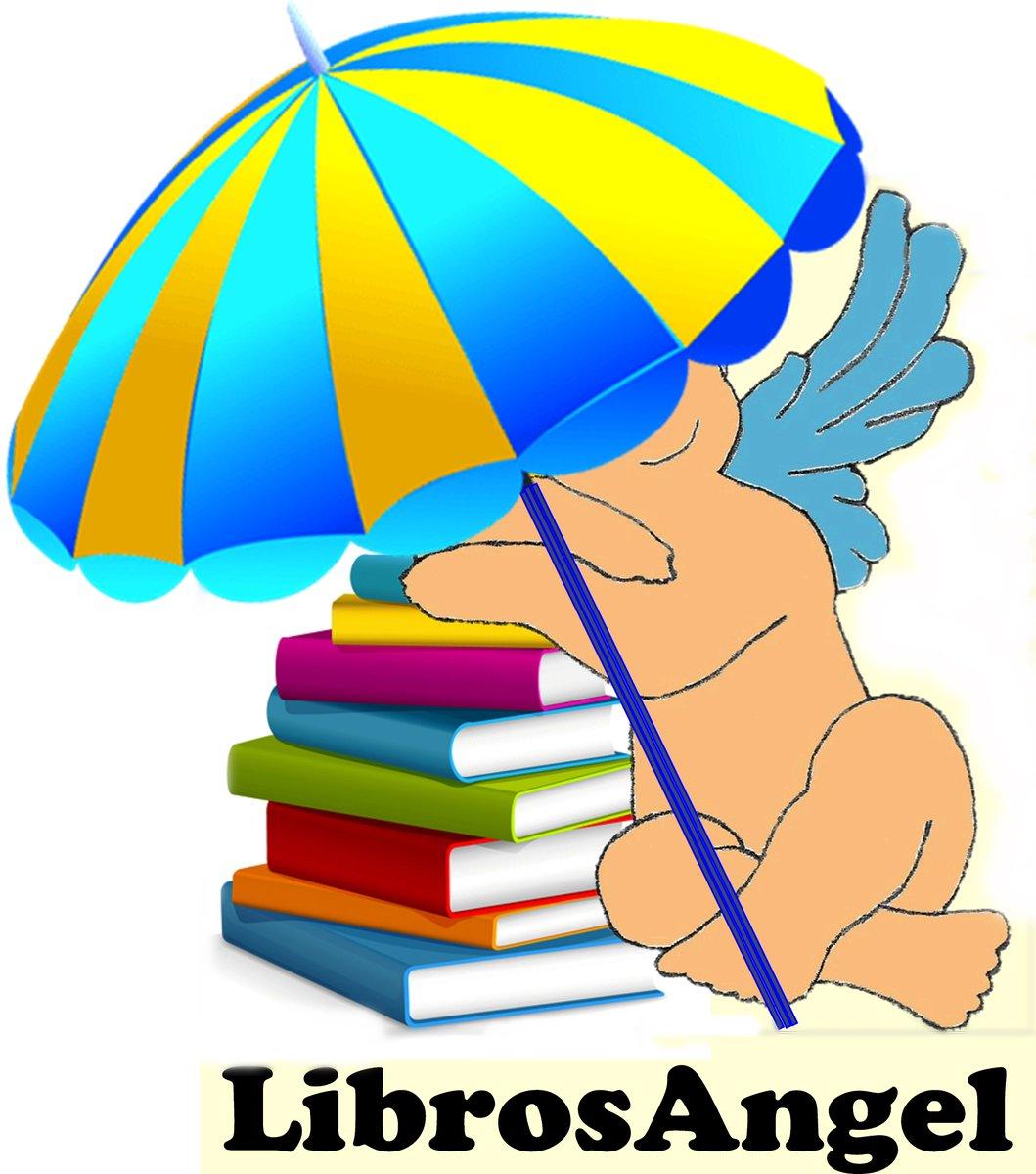 #lectura #libros #leetodoelaño  #Verano2021 #AñoNuevo2021