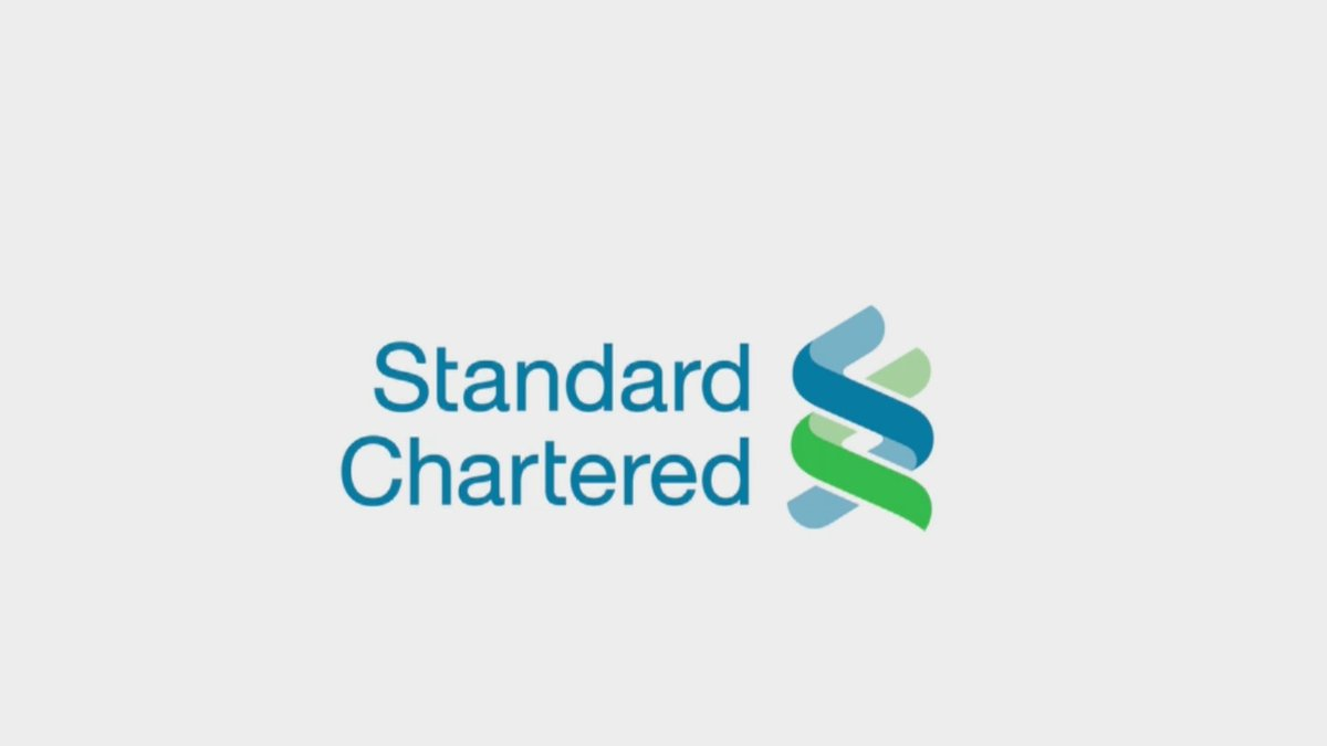 The on-going pandemic has adversely affected our daily transactions by hijacking the digital space. Our work for @StanChart #TechItEasy zero-contact KYC video aims to provide a seamless and more hassle-free transaction experience for its consumers. #ClientWork