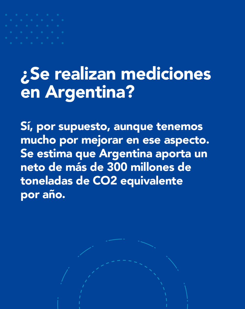 #HablemosDe Huella de Carbono https://t.co/Zy1SsG9ESs