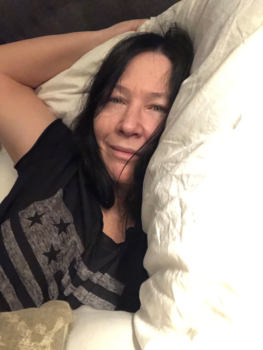 since 2011 the first thing i do on my birthday is take a photo. 62 today!! no makeup retouch filler botox surgeries just natural life with ups and downs and heartache and joy. I post to my social media coz I like to say aging is a privilege of the living.