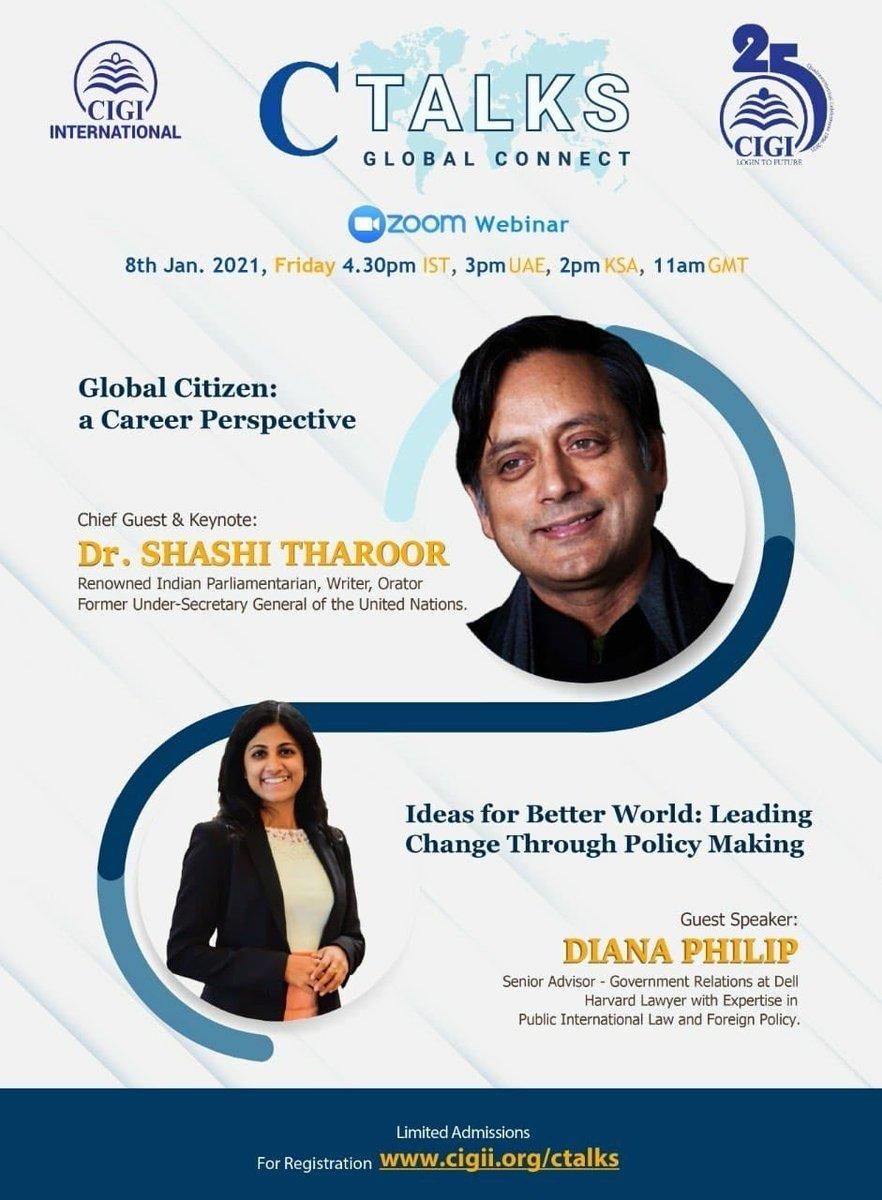 Shashi Tharoor (@ShashiTharoor) on Twitter photo 07/01/2021 14:37:23