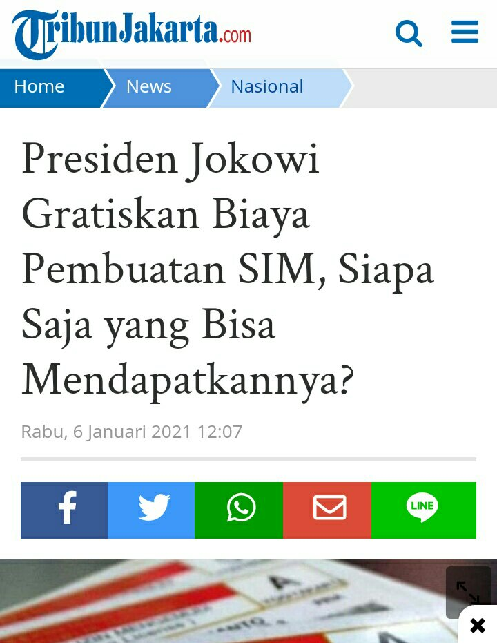 Replying to @JeanAprilia96: Presiden aja kaga dianggep...huft..makin RUWET aja...