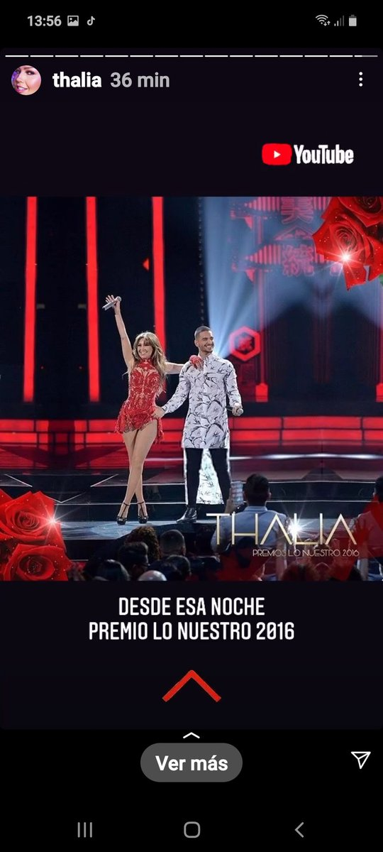 @thalia #thalia #desdeesanoche  Escuchala ahora mismo!! #latinmusicqueens #thalialaluz #thalía #ThaliaXMotives #thaliachallenge #thaliasodi #thaliasodicollection #thaliathelegend #video #sodimiranda1803 #luissodimiranda #mdcthalia #mdcveracruz #photogram #instafashion #música