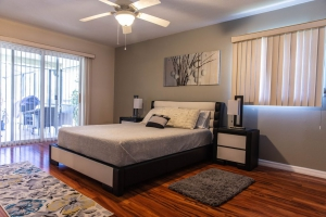 Master Bedroom We know how important it is to feel comfortable when you are away from home so we try to translate that to our guests. #CapitolRiots #ThursdayThoughts #thursdayvibes #thursdaymorning #25thAmendmentNow #vacation #vacations