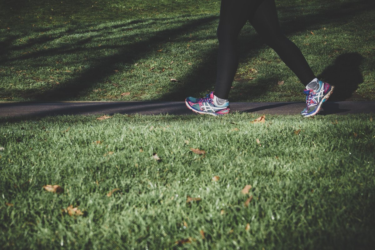 Looking for ways to stay fit during the pandemic? Check out these ideas:    #endHIV901 #memphis #HIV #HIVawareness #HIVepidemic #stopHIVtogether #stopHIVstigma #HIVTreatmentWorks #EndHIVEpidemic