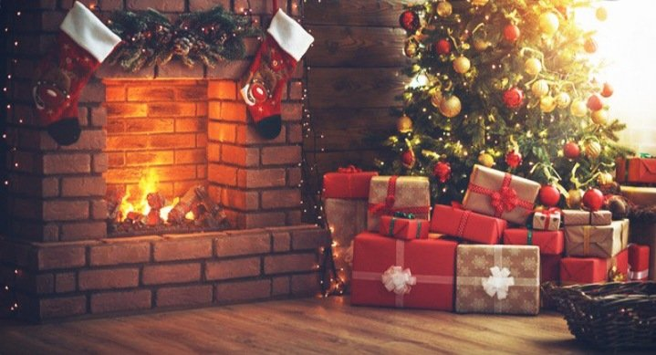I congratulate everyone on the past holidays and wish you all the best #Happy_Holiday
