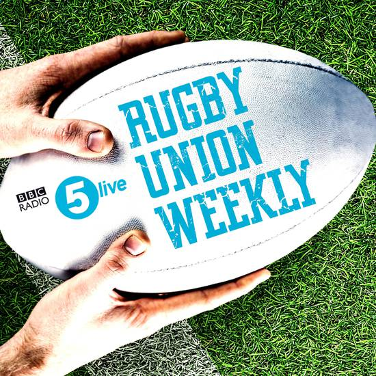 In a very competitive mini league the @5live Rugby Union Weekly is the top rugby #podcast on the UK https://t.co/0dbKpE3BQQ charts this week   @ugomonye @ChrisAshton1 + @chjones9 discuss the possible Lions Tour.  Great listen. Get on it   #podicon #podboard100 https://t.co/wz45nJkIt4
