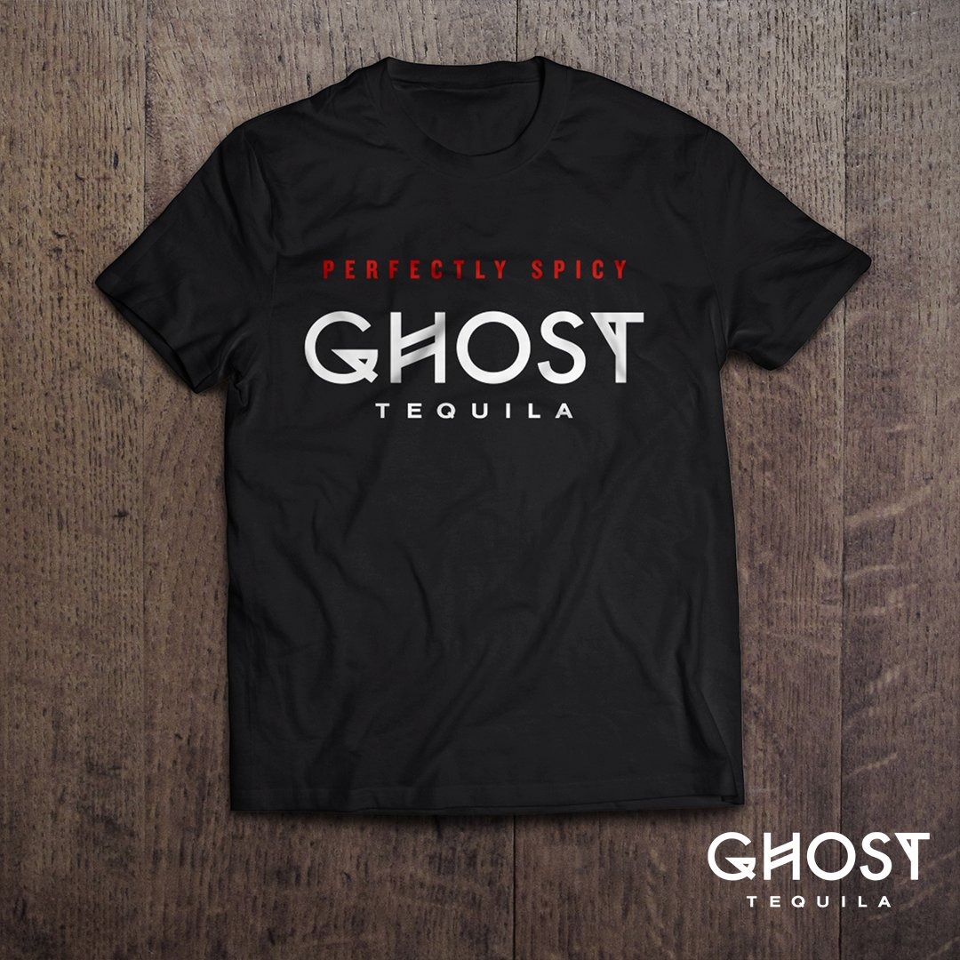 New year, new gear. We're vamping up our online merch store and want to know what GHOST swag you'd like to rep. Let us know in the comments below and stay tuned for when we announce the opening of our new shop! https://t.co/5x4K7huNGl