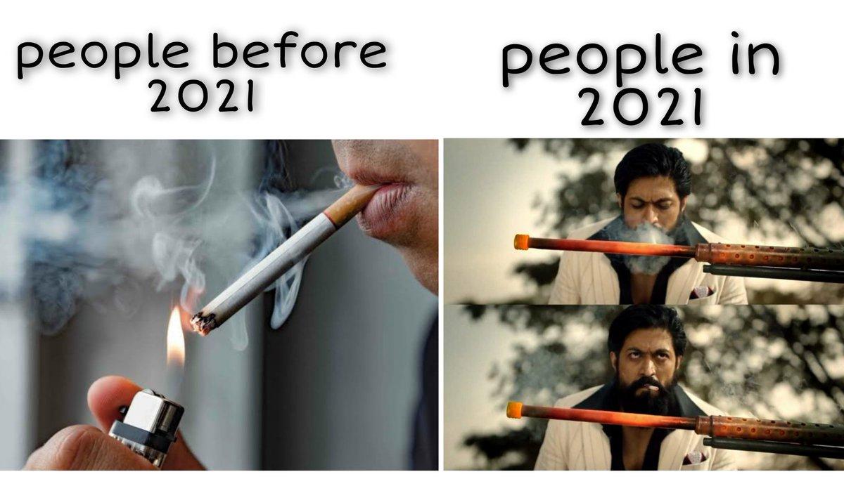 Replying to @pra_tea_k: Lighting cigarettes be like