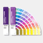 Image for the Tweet beginning: We know what @pantone's color(s)