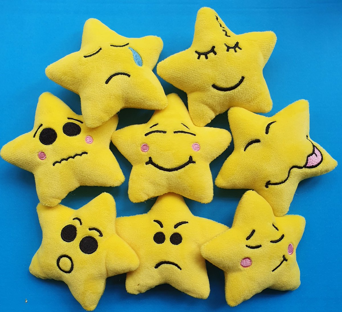 @AFNCCF #SchoolsinMind  My Mood Stars would be of huge benefit if I can help in any way #CAMHS #MotherOfMoodStars
