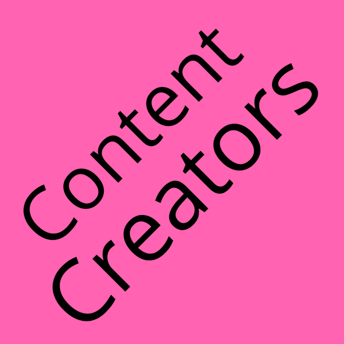 📢Calling Minnesota/Midwest Male Content Creators📢  I am looking to shoot some b/g content. Looking at