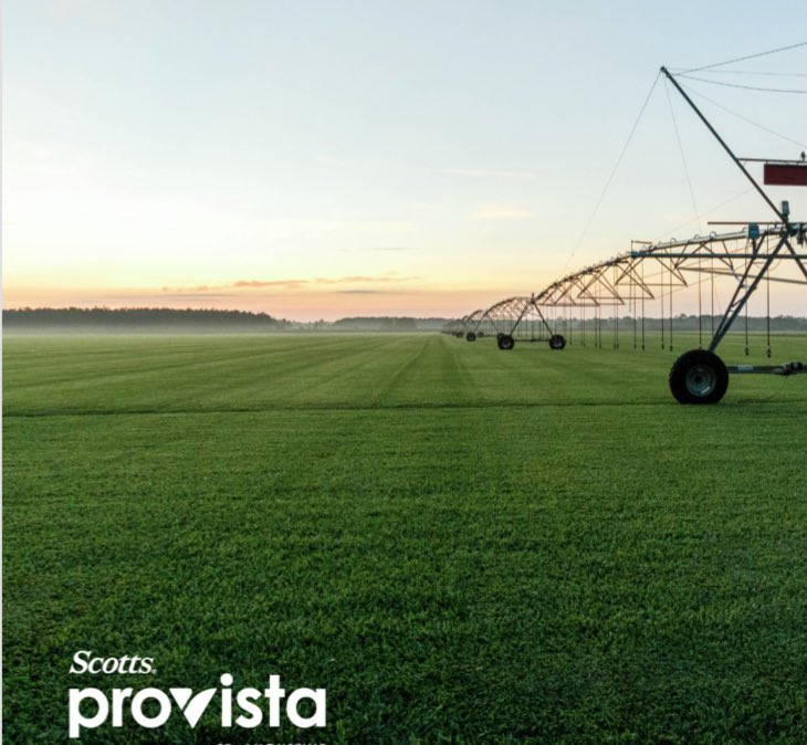 Delea Sod Farms Deleasodfarms Twitter