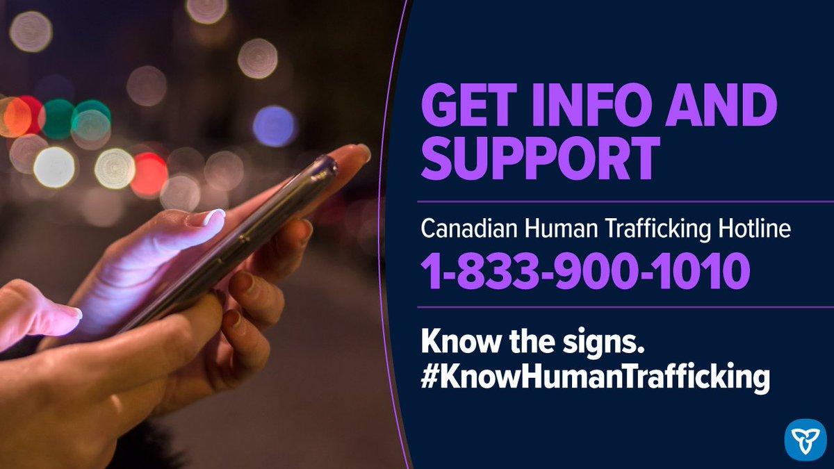 Ontario Ministry Of Transportation Ontransport Twitter