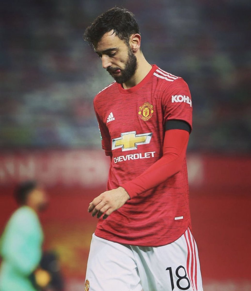 I'm very sad and disappointed to once again don't reach a final. We have a lot to fight yet but we have to learn and understand that we can't make the same mistakes anymore. We need to make an effort to further improve and be able to fight for trophies!