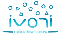 🚨❄️Open positions in Grenoble, France❄️🚨 Interested in #snow or porous media or numerical model design ?  Check out the two open positions to work in the exciting framework of the #ERCStg  IVORI (1/2)