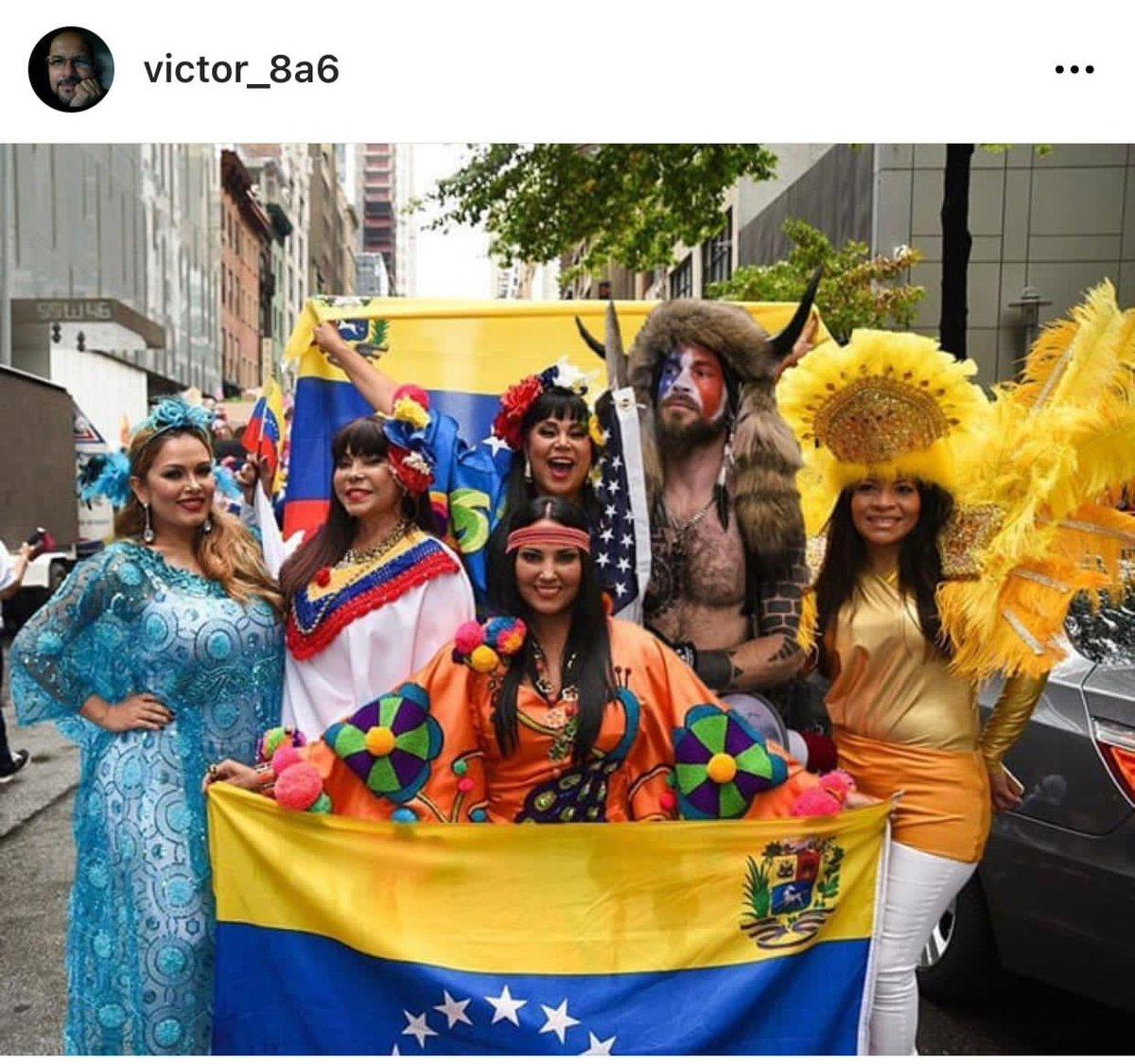 Venezuela crisis economica - Página 25 ErK5Y7cWMAAcO0q?format=jpg&name=medium