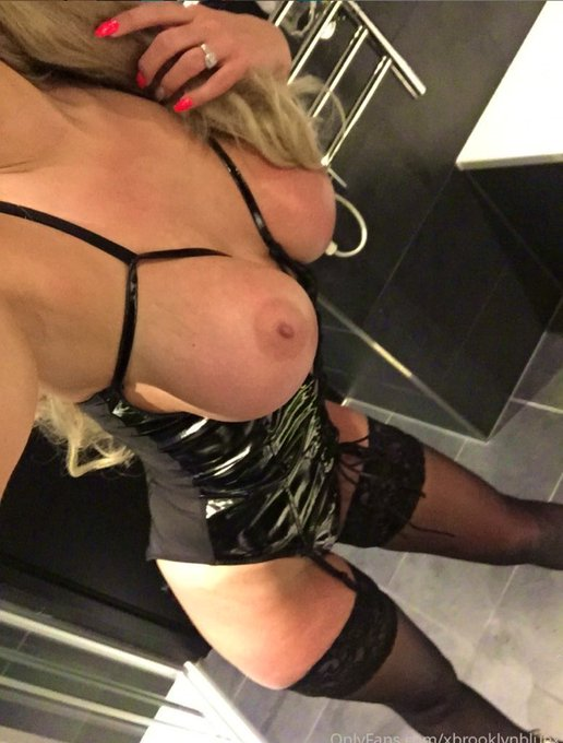 🔥🔥50% OFF SALE 🔥🔥 🚨🚨🚨New year offer🚨🚨🚨 Access everything right now for half price Including watching