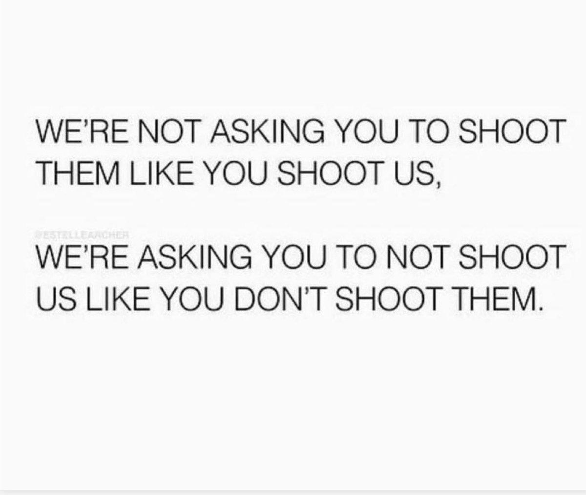 The hypocrisy is LOUD https://t.co/BQROTQZ1OV