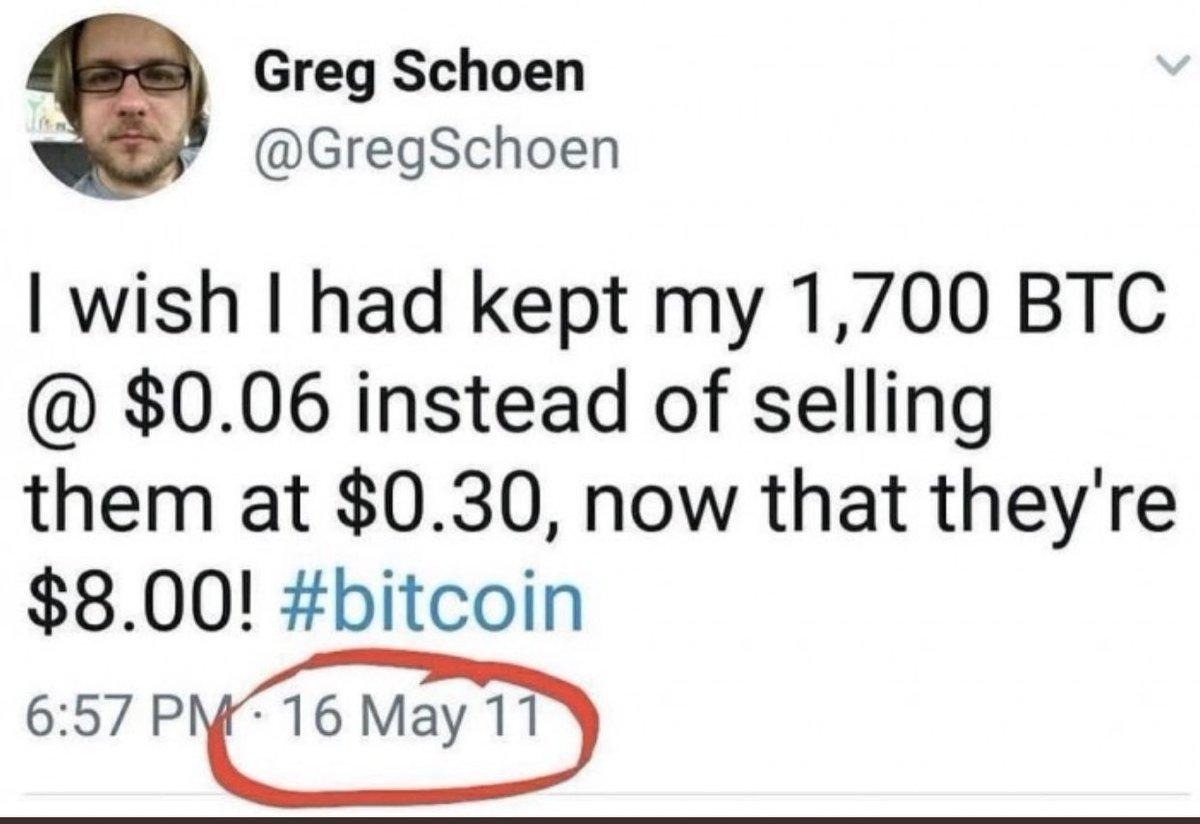 0 06 bitcoin