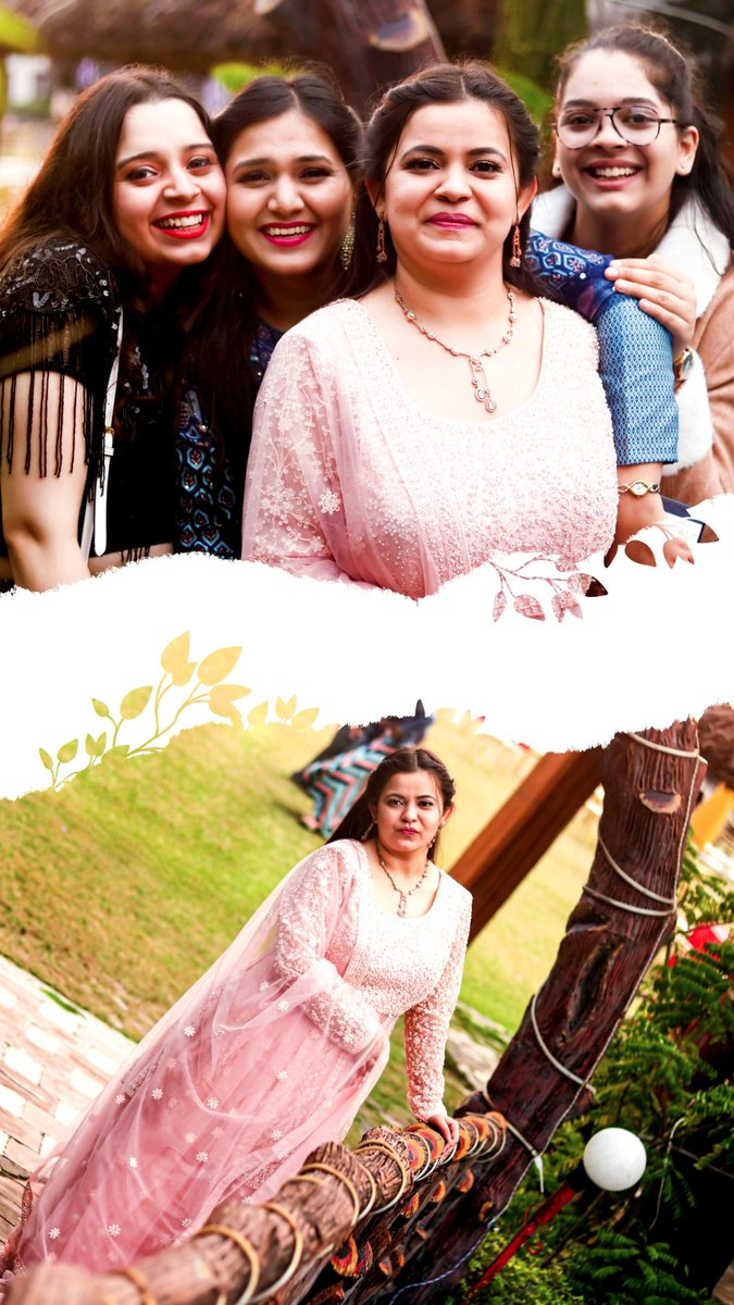 #photoshop #canonindai #weddingsutra #lightroom #godox #godoxind #photooftheday #SHOOTMODEON #sonyindia #photooftheday