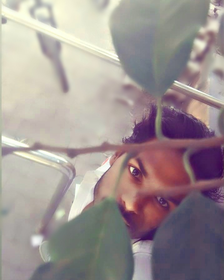 🍁🍁🍁 #dr1_don #dr1don #nature  #NaturePhotography  #Trending  #tamilrockersnewlink  #instadaily #instagood #poster  #love
