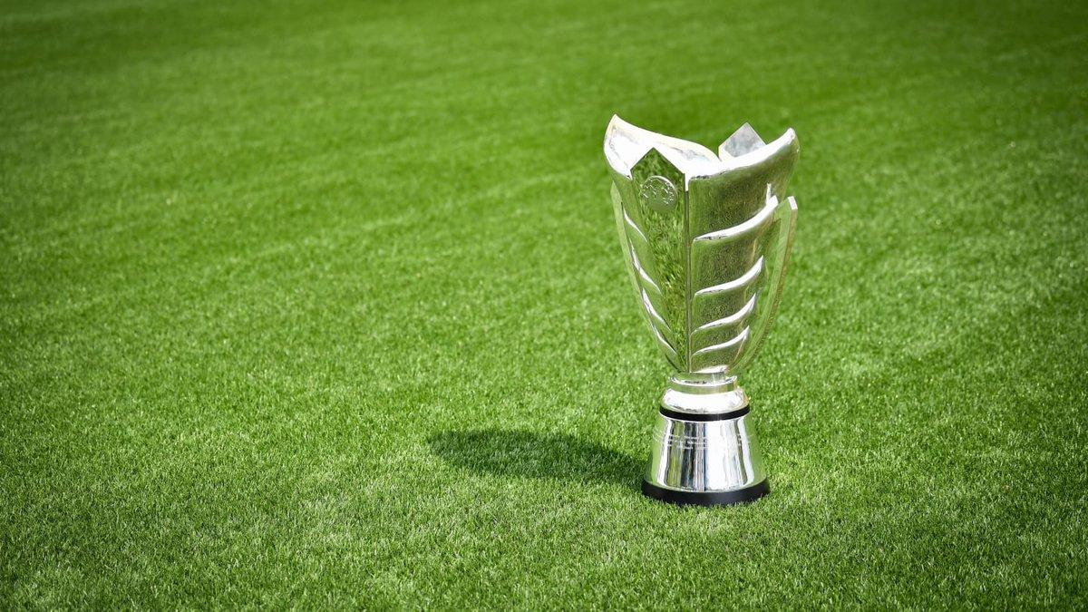 #AsianCup2023 🇨🇳 ➡️ 16 Jun-16 Julai 2023   👆🏻 Tarikh rasmi @afcasiancup. Laluan ke kejohanan ini, sekarang kita berada di pusingan kedua. Untuk layak terus ke pusingan ketiga kelayakan #WCQ #AsianQualifiers, #HarimauMalaya wajib menang 3 baki perlawanan nanti.   #KamiTeamMalaysia