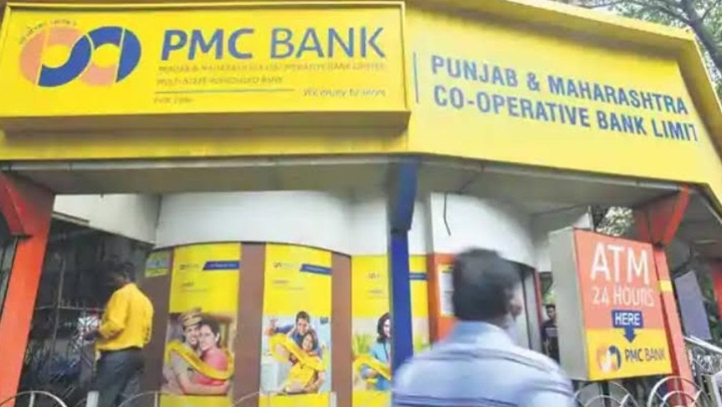 Tweet no.-175 (will keep reminding) @narendramodi @DasShaktikanta @PMOIndia @nsitharaman Sir/Mam, Help 9 lakh distressed #pmcbankdepositors. 14 months passed.100+ deaths. Pl resolve #pmcbankcrisis immedly. Jai Hind  @Pmcbankforum @PMCBankVictim @VictimPmc @BeHuman00x @JusticePmc