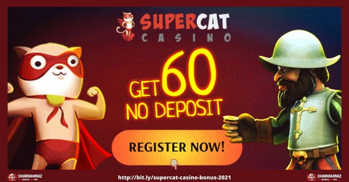 Ndb casino bonus