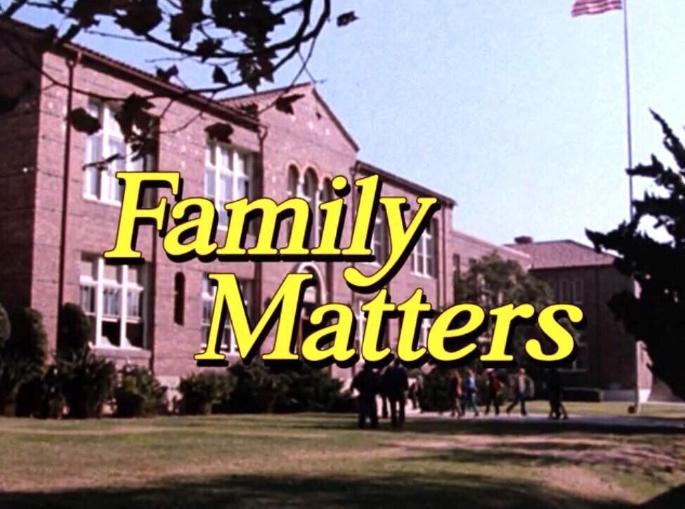 Replying to @RetroNewsNow: 📺ABC Primetime, January 7, 1994: — 'Family Matters' guest-starring @Shaniceonline